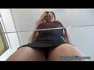 Milf milk breast Lactating squirting milk