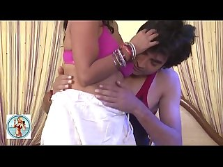 Hot housewife romance with husband www desihotpic com