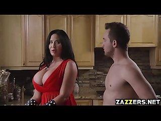 Tall Videos