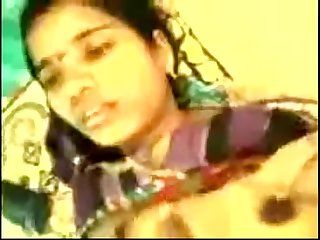 Adivasi sex video
