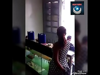 Indian boss 1