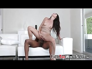 The Largest Loan - Megan Sage