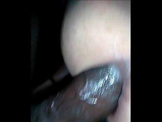 Bra Videos