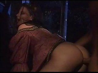 Joy karin s dracula 1995 1