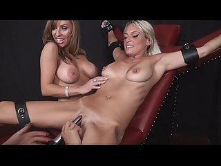 Tickle best ticklish orgasms of 2010 tickle com