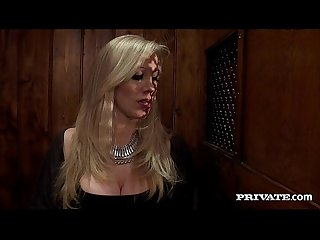 Milf Rebecca moore is fucked by the priest in i confess