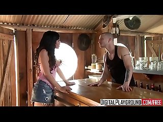 XXX Porn video - Jack Attack 2 Scene 5
