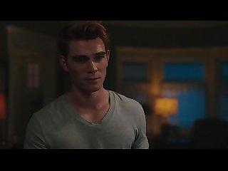 Riverdale s03e01 720p web dublado