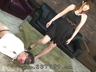 Mldo 048 imprisonment sanctions period mistress land