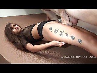 Thai yed clip66