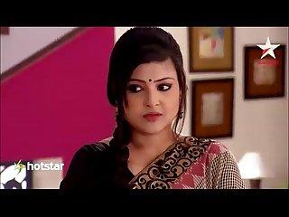 Star jalsha serial tumi asbe bole star rahul nandini sex scene sandipta sen and rahul banerjee scan