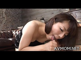 Asian mother i'd like to fuck pussy poung act