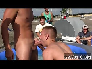 Porn gay movie violence well these studs seem to know the reaction to