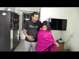 Bigtits indian wife fucked by lover hotshortfilms com