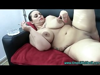 Big ass want to fuck hard www xmomxxvideox com