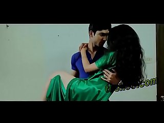 Indian cute brother sister romentic kiss teen99 com x264