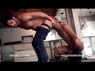 Alley cruising gets hot jock fucked by monster cock