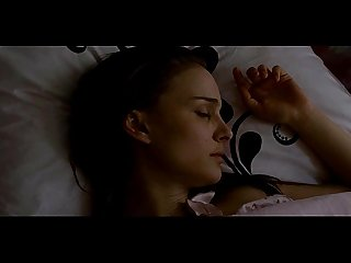 Natalie portman masturbation scene black swan 1080p hd more videos on likefucker com