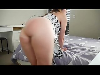 Shaking with big booty more at babebj com