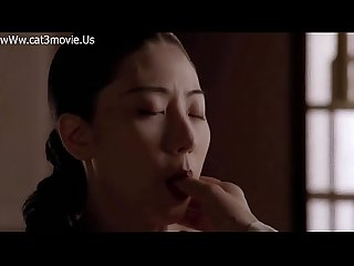 Erotic Asian Movie scenes collection3 period flv