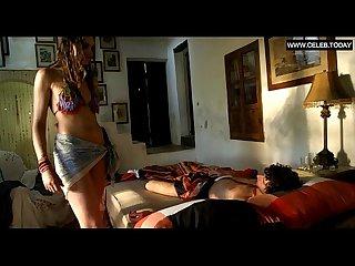 Marly van der velden petite teen girl topless Sex scene verliefd op ibiza 2013