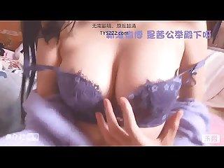 Red videos