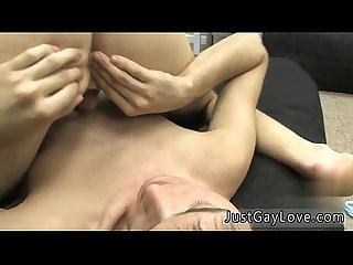 69 emo twin gay watch them sixty nine with chase pleasuring hayden S