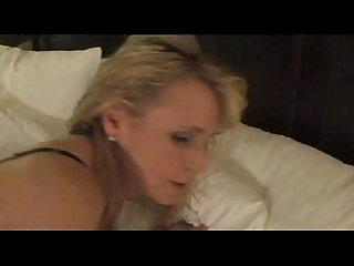 Houston ilovepopwhore com