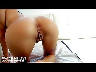 Most perfect pussy in the world - See Me Live www.cam18sluts.com