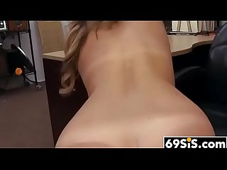 Blowjob and hard sex with partner www 69sis com