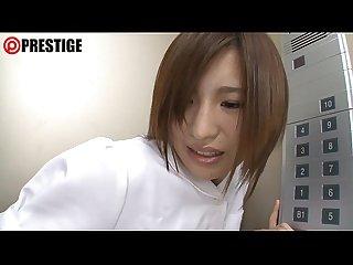 Natsuki minami our pets for molestation prestige
