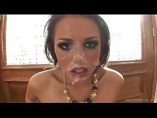 Tori black ultimate music compilation very best