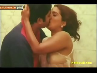 Bath and sex scene of mallu queen kumtaz