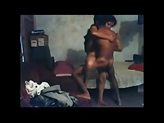 Pure Desi village sister in home sex
