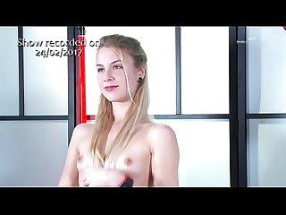 2 girl masturbation