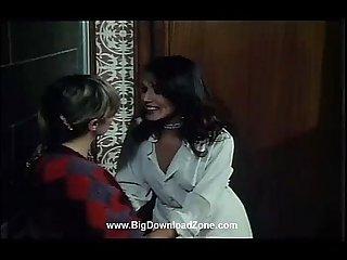 La fr gida y la viciosa 1981 clip 4