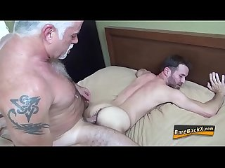 Mature videos
