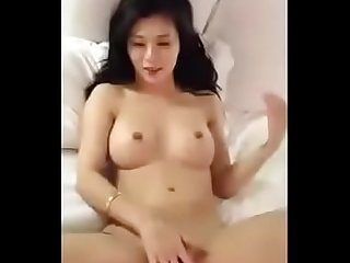 Korean milf Wife Full at idsly bid cpg0xa