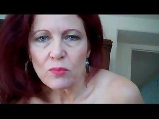 Vagina Videos
