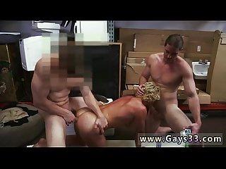 Boys Underwear shower sex free blonde muscle surfer guy needs cash