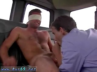 Young gay boy cock porn what dudes do to get a liitle head from a