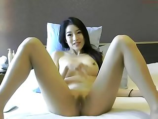 asia fox 160613 0959 couple chaturbate