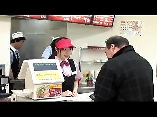 Japanse ober meisje stealth geneukt lpar zie meer colon shortina period com sol 5dqhpro rpar