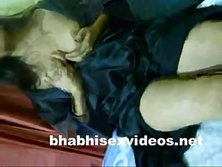 Bhabhi seex Video 9 Full Videos bhabhisexvideos net