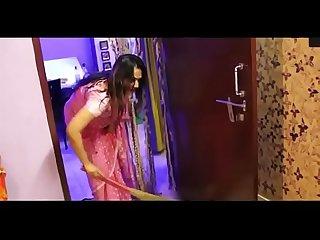 Hot Desi Saree bhojpuri zandu balm