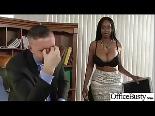 lpar codi bryant rpar horny busty Office girl enjoy hard Sex action mov 08