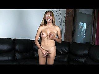 Kaylastar masturbation