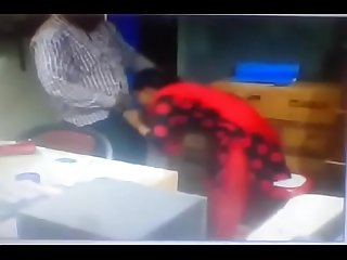 Bangali uncle on sex action caught by hidden camera mp4