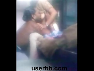 Kanchipuram archagar devanathan sucking malar auntys boobs