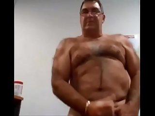 Paizo peludo gostoso www daddytube club